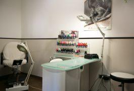 La Fonte della Bellezza - Manicure/Pedicure