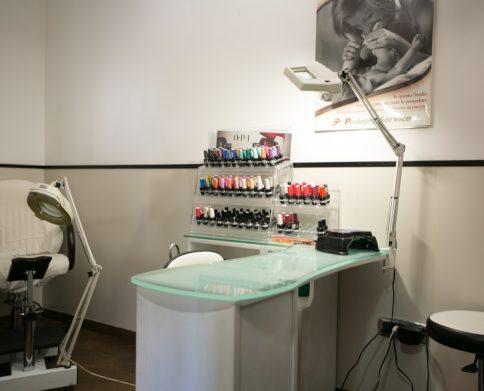 FonteBellezza-42 Trattamenti Manicure - Pedicure