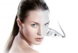 La Fonte della Bellezza - Rassodare la pelle